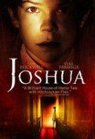 Joshua (2007) Online Subtitrat in Romana   Filme Online HD Subtitrate - Colectia Ta De Filme Alese
