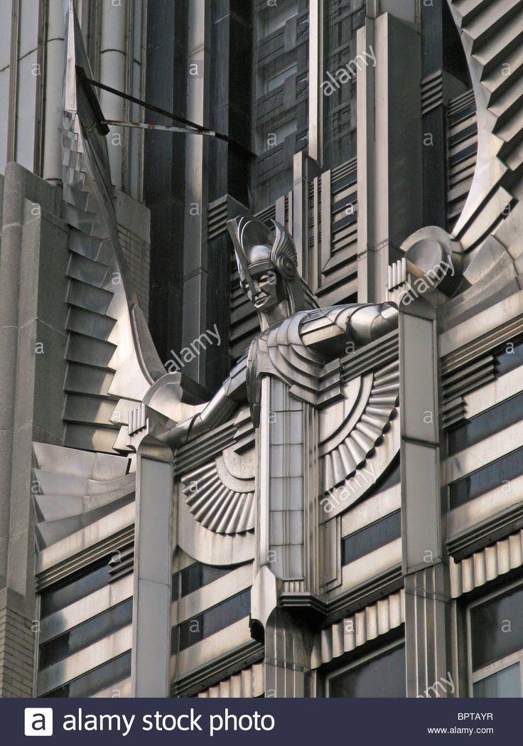 Autor: Desconocido,  construido 1932 ladrillo gris piedra acero inoxidable
