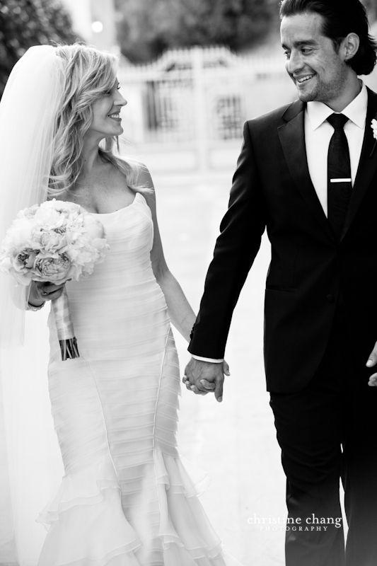 Black Celebrity Weddings, Black Celebrity ... - alibaba.com