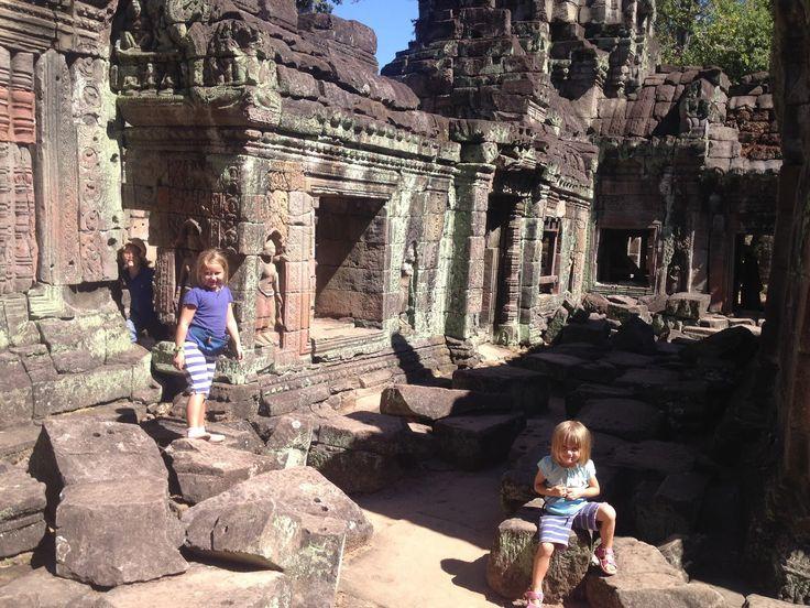 Cambodia+and+Laos+051.JPG 1,600×1,200 pixels