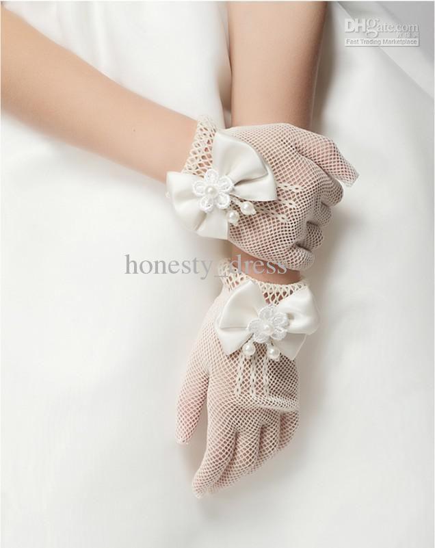 2015 Wedding Dresses Sheath Lace Applique Ivory Cheap