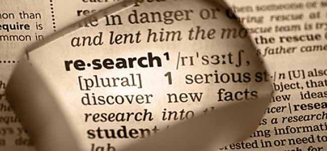 Research: Research has changed a ton since I was a kid even. When I was in elementary school and middle school we had to use dictionaries and encyclopedias to do research. Now all you have to do is go on the internet and type in a few words of what you are looking for and the internet can figure out the rest. I believe there is good and bad to this.