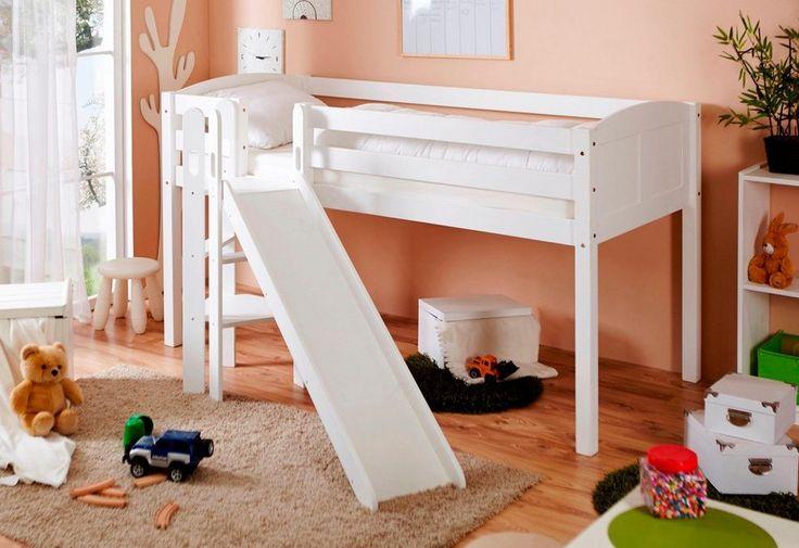 die besten 25 moskitonetz bett ideen auf pinterest. Black Bedroom Furniture Sets. Home Design Ideas