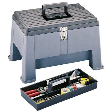 step stool tool boxes 1