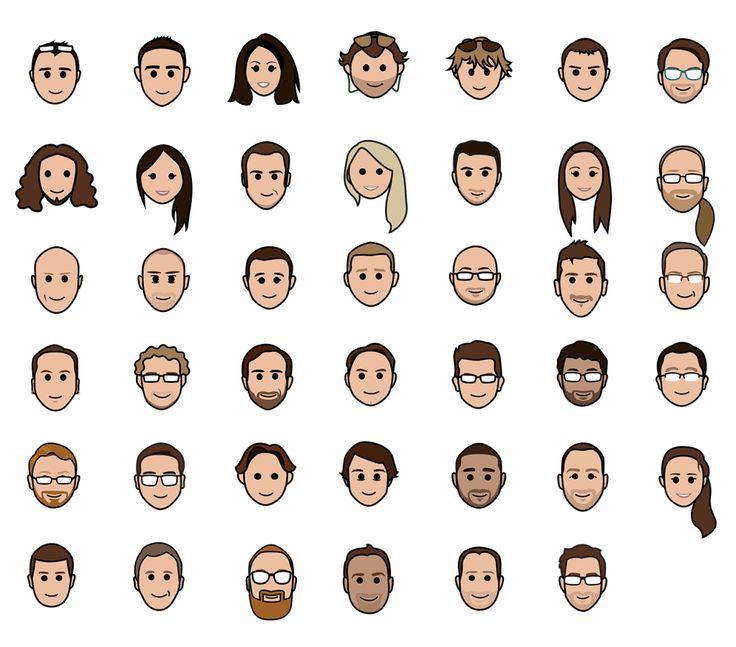 Icon people 2014 raizlabs