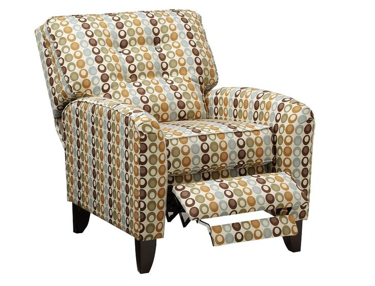 Slumberland Chatham Collection Spa Recliner Living Room Pinterest Recliner Spa And