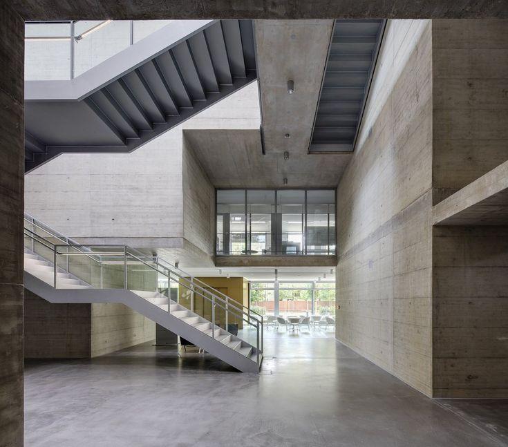 Center for Systems Biology Dresden,© Jussi Tiainen