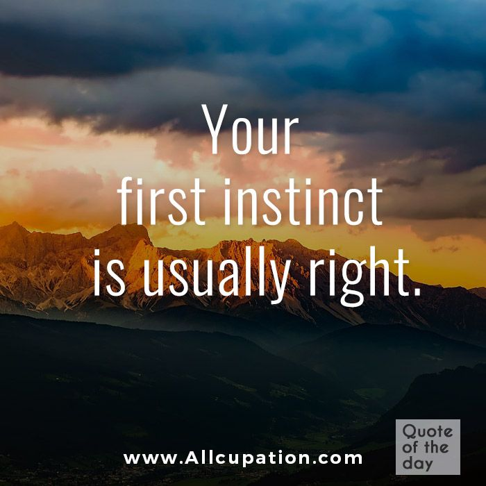 """Your first instinct is usually right.""  @michaelsusanno @emmammerrick @emmasusanno  #TwinFlamesTravelingtheUniverseTogetherMARRIEDforETERNITYwiththeir6CHILDREN  #Quotes #BLONDESDOITBETTER #BLONDESHAVEMOREFUN"