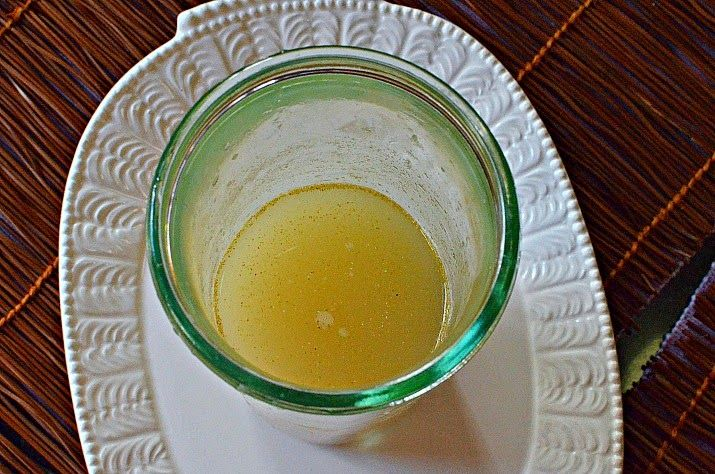 Best ever ginger beer recipe. Made from a Ginger Beer Plant.