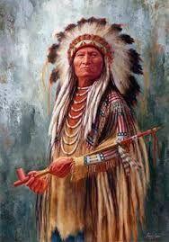 173 mejores imgenes de nativos americanos en Pinterest  Indio