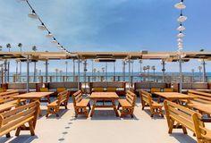 San Diego's 15 Best Waterfront Restaurants #food #SanDiego