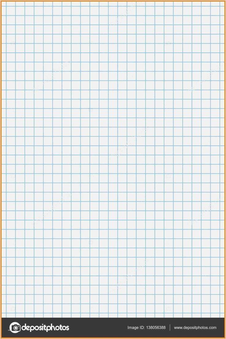 frisch liniertes papier zum ausdrucken in 2020 | liniertes