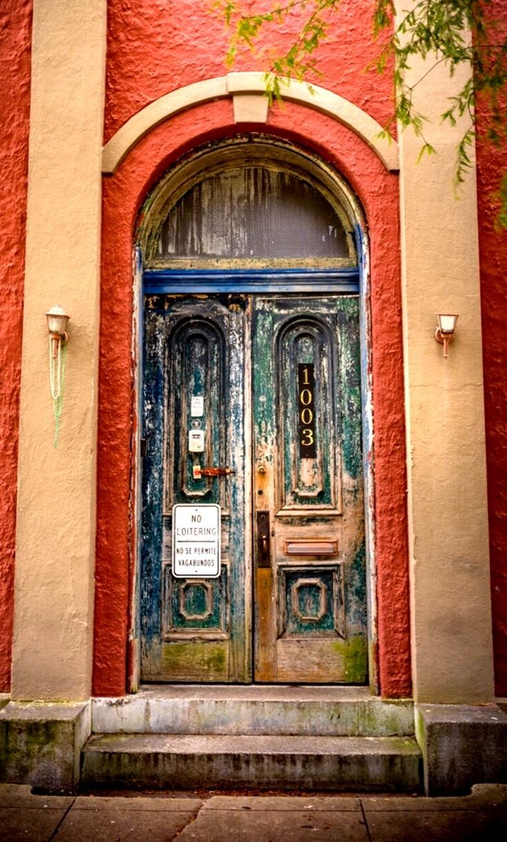 New Orleans, Louisiana These doors, except sanded and stained - 758 Best New Orleans Images On Pinterest Louisiana, French Quarter