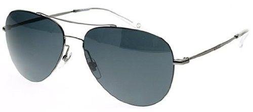 Gafas de sol Gucci Rutenio 59MM 2245/S  | Antes: $1,151,000.00, HOY: $576,000.00