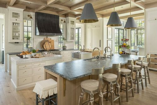 1000 ideas about parade of homes on pinterest drapes for Kitchen design utah