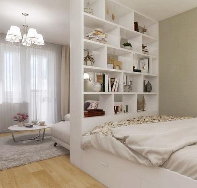 50 Apartment One Room Elegant Design 50 Apartment One Room