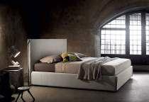 Felis salotti – produzione e vendita divani e poltrone, divaniletto, letti moderni di qualità italiana