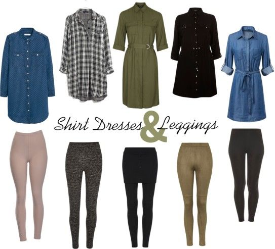 NURSING FRIENDLY OUTFIT — AVE Styles
