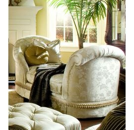 170 best sofas and sectionals images on pinterest goth style beautiful homes and bookcases