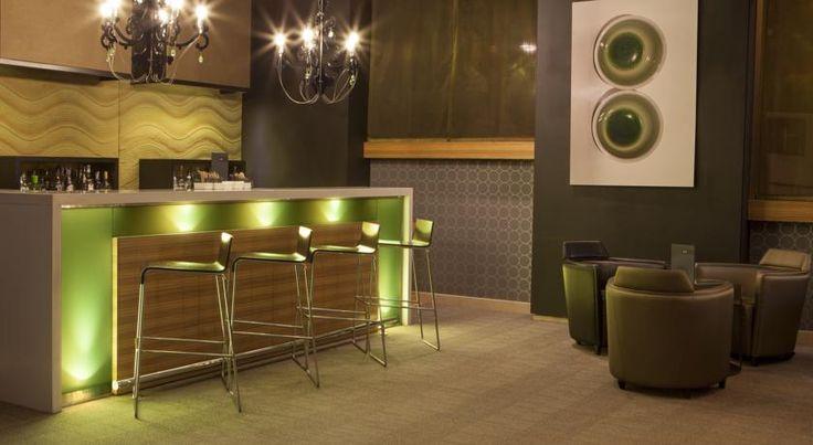 AC Hotel Alicante by Marriott, 4 Star Hotel, £ 47 | Alicante ...