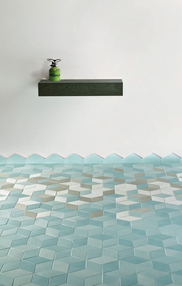 TEX MUTINA TILE Academy Tiles | Richmond, Melbourne | Artarmon, Sydney | Mosaic Ceramic Glass Porcelain Stone