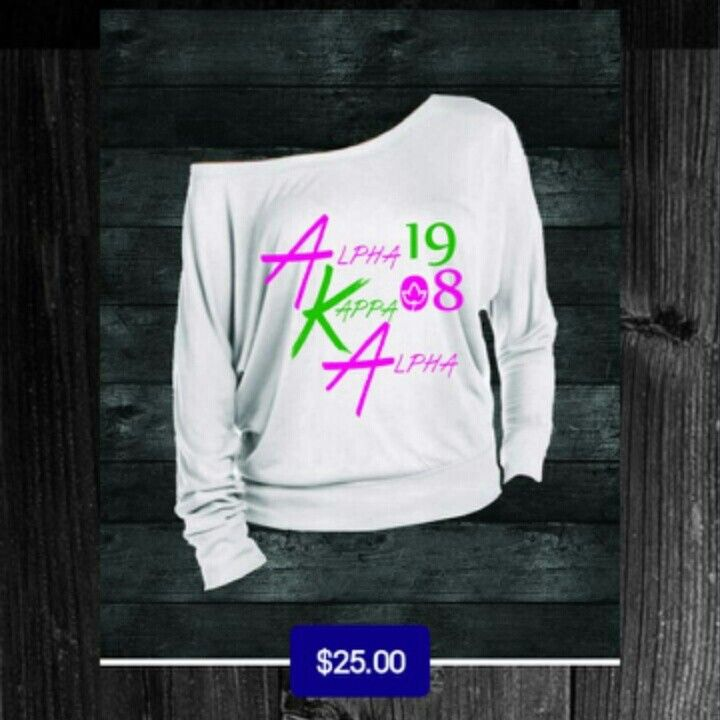 17 Best Images About Alpha Kappa Alpha On Pinterest To