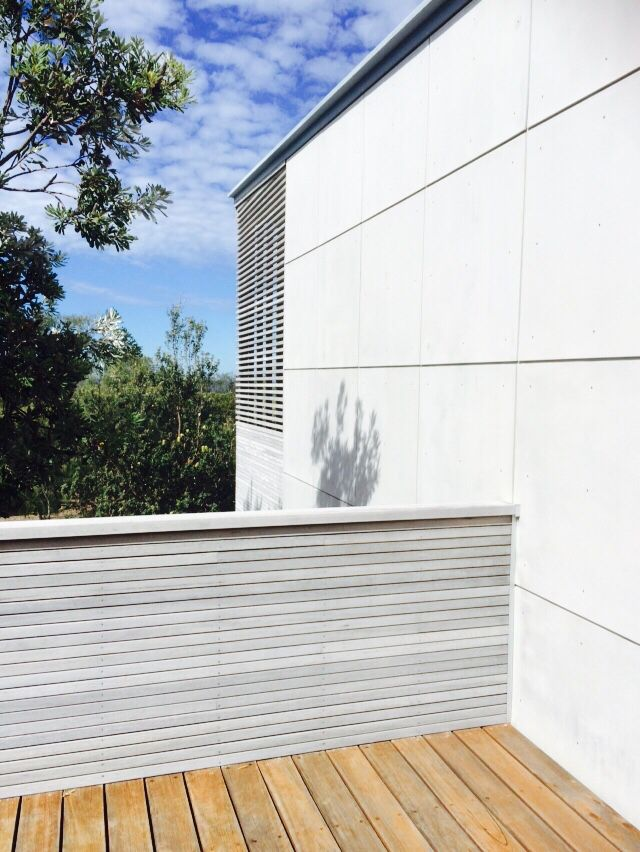 Fibre cement sheet Nth Point, Kingscliff AL xx