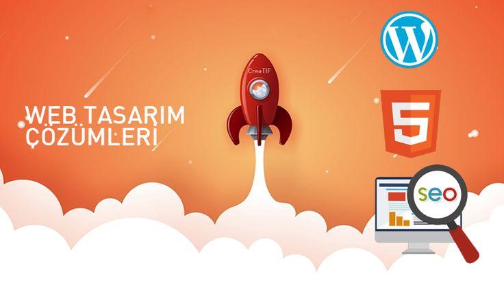 Web Tasarım ve Güncelleme Hizmetleri, Web Teknolojileri - Reklam Ajansı web tasarım, web sitesi tasarım, web sitesi güncelleme Kocaeli Gebze Tuzla İstanbul İzmir Mersin Kıbrıs Reklam hizmetleri veren profesyonel reklam ajansıyız