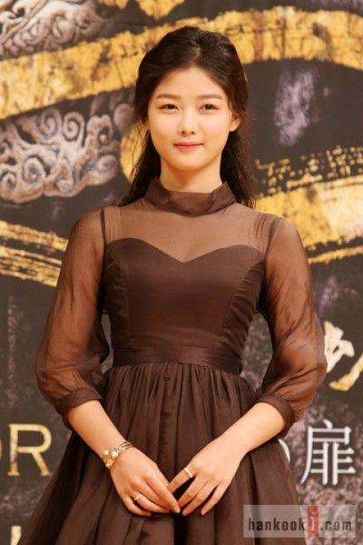 김유정 : 네이버 카페