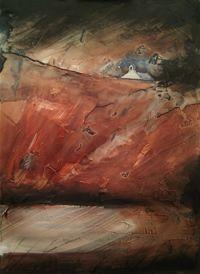 Martin Williamson - Artist From United Kingdom