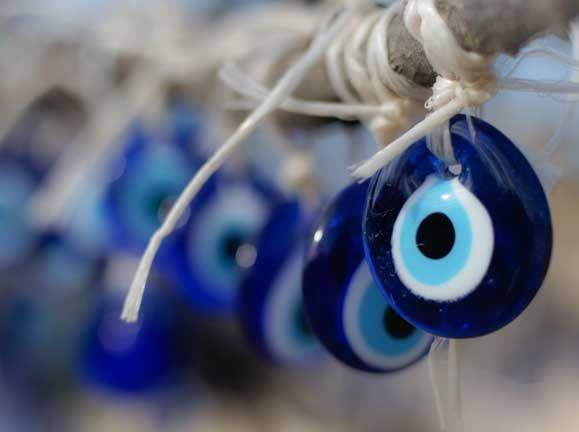 Descubre los Amuletos y Protecciones del Feng Shui | Día por Día me Supero