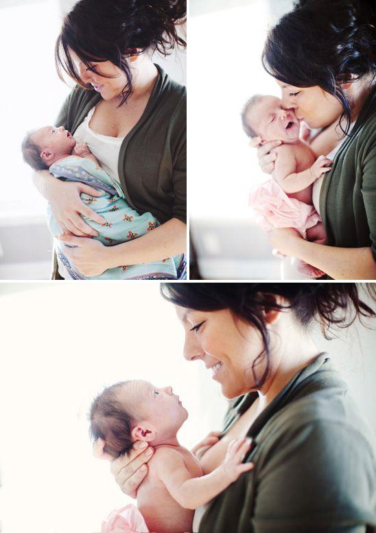 newborn: Natural Baby Photography, Photos Inspiration, Newborns Pictures, Newborns Photos, Natural Newborns Photography, Photography Image, Newborns Pics, Baby Pictures, Newborns Photography Natural