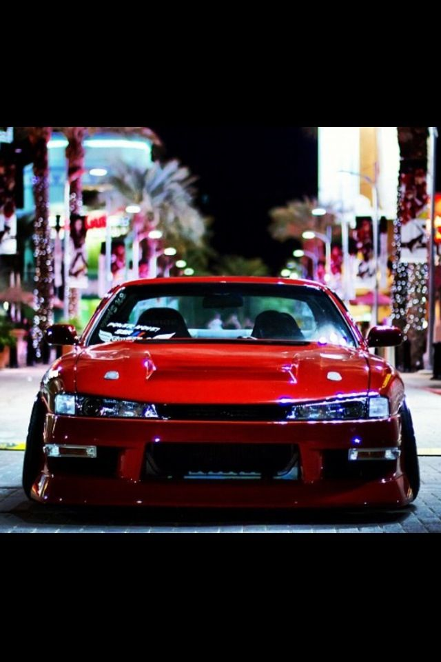 89 best nissan 240sx s13s14s15 silvia images on pinterest nissan nissan silvia s15 publicscrutiny Images