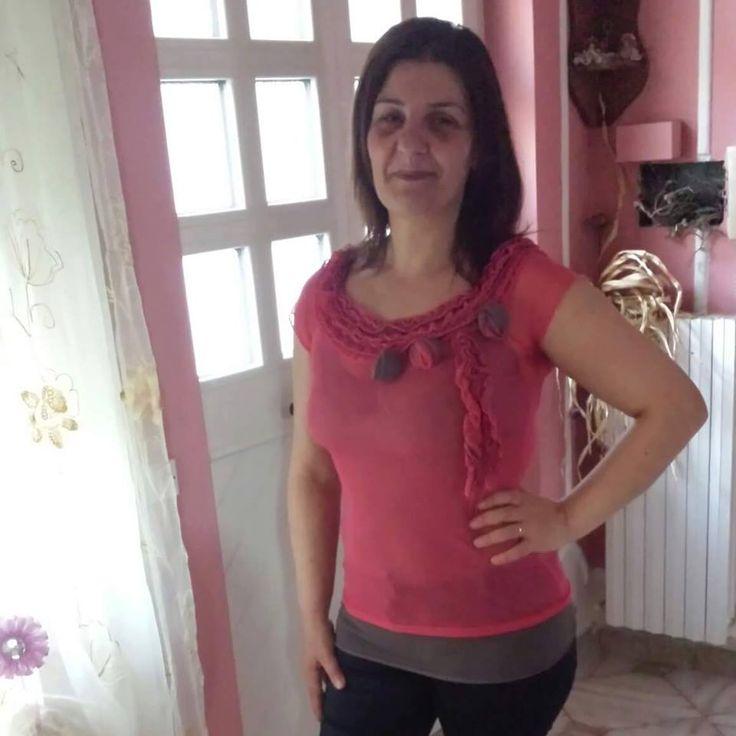 Buon Compleanno Mamma! a cura di Redazione - http://www.vivicasagiove.it/notizie/buon-compleanno-mamma-5/