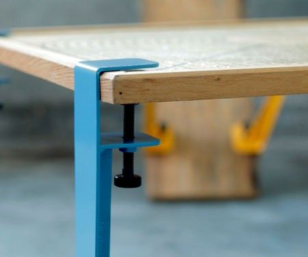 universal table legs - Google Search