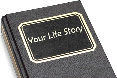 BRITE TIPS : 5 Most Important Things About The Book Of Life