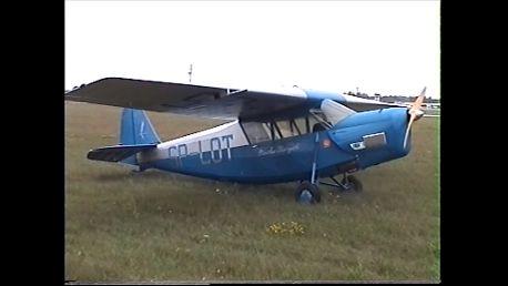 RWD-5 S.Skarżynski.