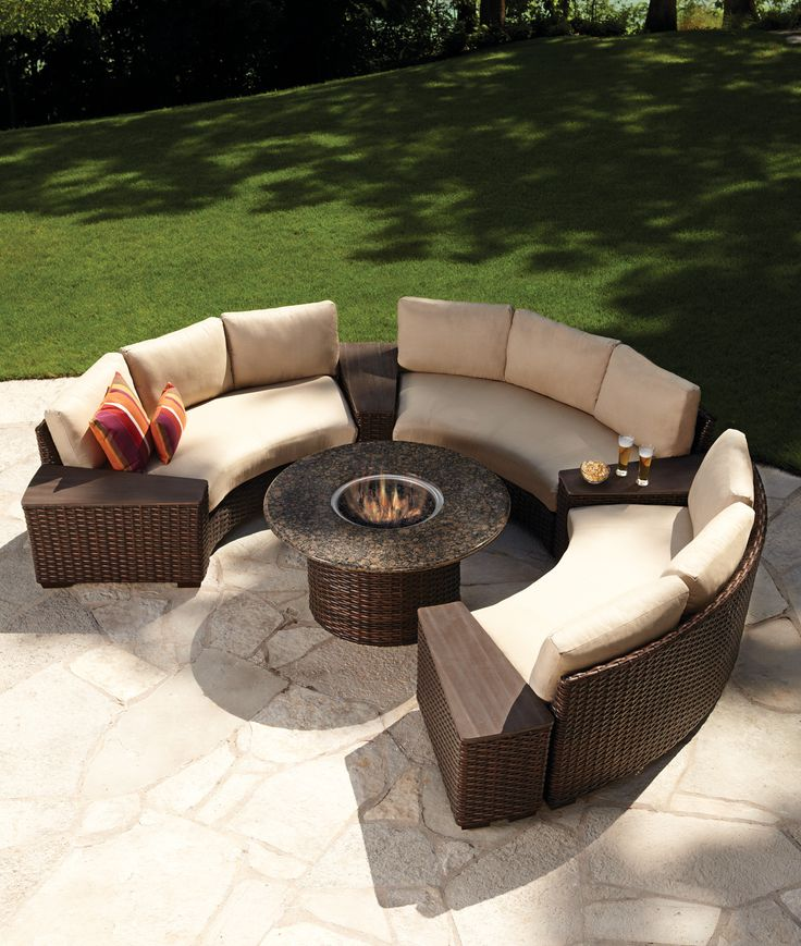 Nice Wicker Patio Furniture: Energy Center Manhattan Pool 528 Pillsbury Drive  Manhattan, KS 66502