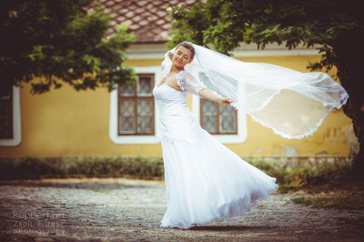 #esküvő fotózás - szentendre - #wedding photo - Zsolt Furesz Photography - www.kepben.hu