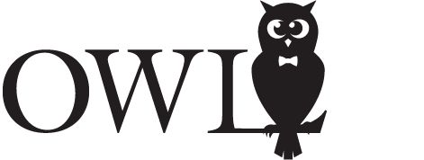 Online Writing Lab--Many colleges offer OWLs. Roane State hosts this site. Purdue University also has an OWL page with free support for writing instruction. This page acts as a great resource for argumentative writing.