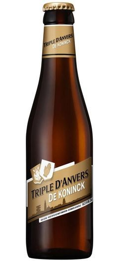Triple d'Anvers: A fragrant, fruity brew to enhance your drinking experience - http://www.aubeer.com/belgian-beer-in-australia/triple-danvers-a-fragrant-fruity-brew-to-enhance-your-drinking-experience/ #beer #australia #foster #aubeer