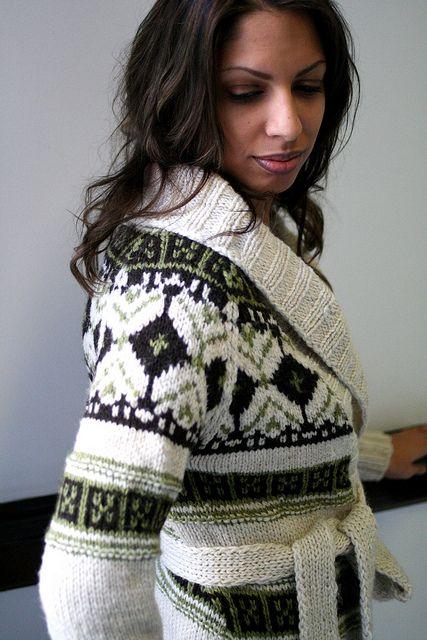 1000 afbeeldingen over sweater op pinterest trui vest muur foto 39 s en wol - Muur hutch ...