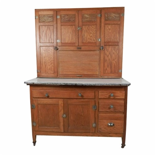 17 Best Images About Sellers Cabinet On Pinterest