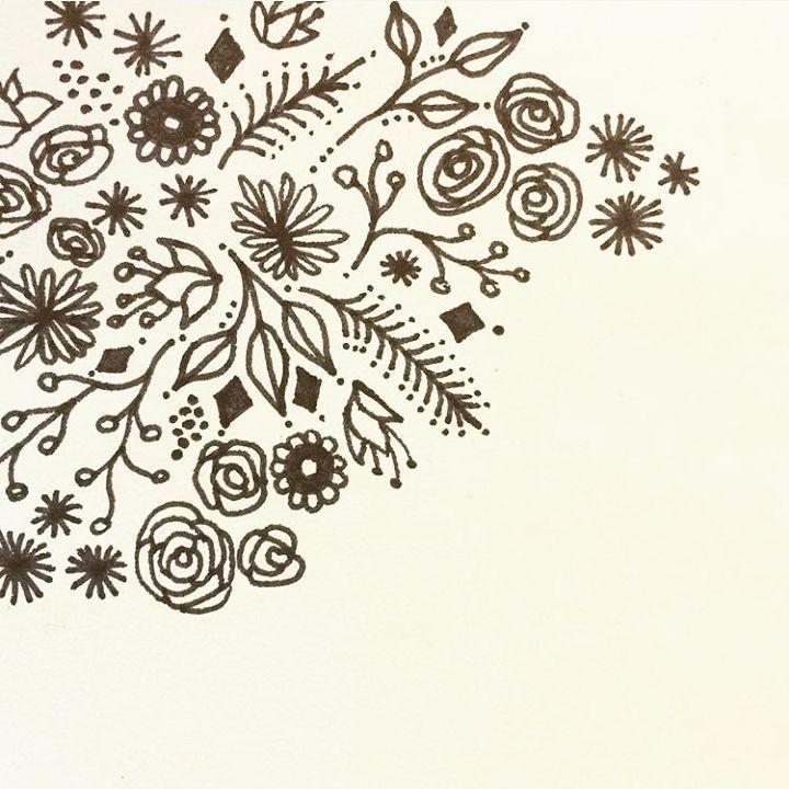die besten 25 henna tattoo farbe ideen auf pinterest. Black Bedroom Furniture Sets. Home Design Ideas