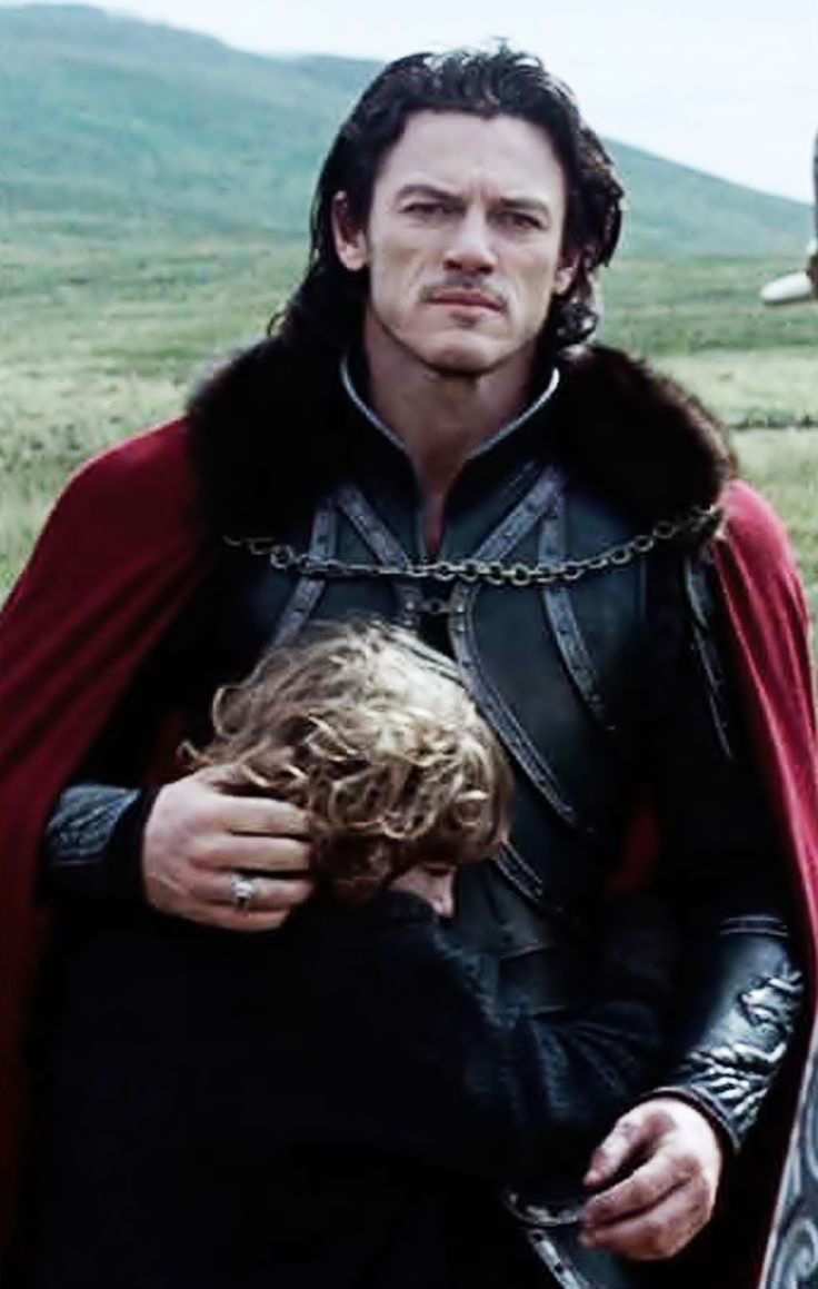 the story and the legend theories of vlad tepes dracula the original vampire Gaius julius caesar, better known as caligula, is an essential character of dracula untold he is the first vampire to be recorded in history, perhaps the progenitor of the vampire race.
