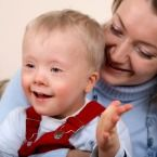 Children with Down Syndrome: Health Care Information for Families. This is a simplified version of the health supervision guidelines for children with DS printed in the journal Pediatrics in 2011.