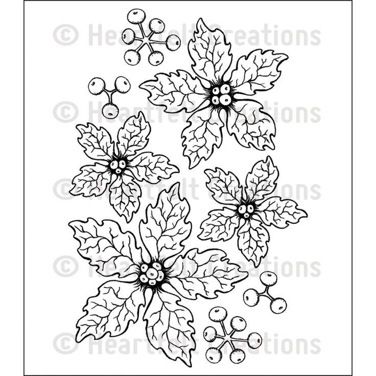 6a02004edf12b14980443fbeae21ddfd floral wire stems 8 on floral wire stems