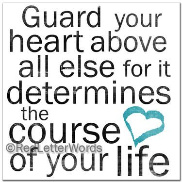 82 best Following your heart images on Pinterest