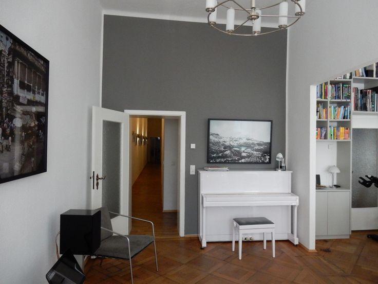 16 best berlin apartment bedroom images on pinterest apartment bedrooms berlin apartment. Black Bedroom Furniture Sets. Home Design Ideas
