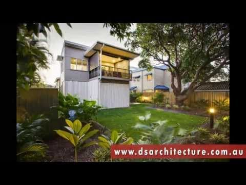 Home Extension, Additions, Renovation - 1920's Home Queensland Australia